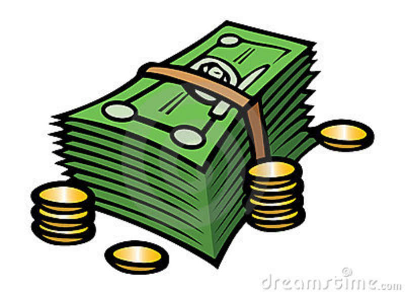 Winner Clipart Cash Clipart Cash Winner cl